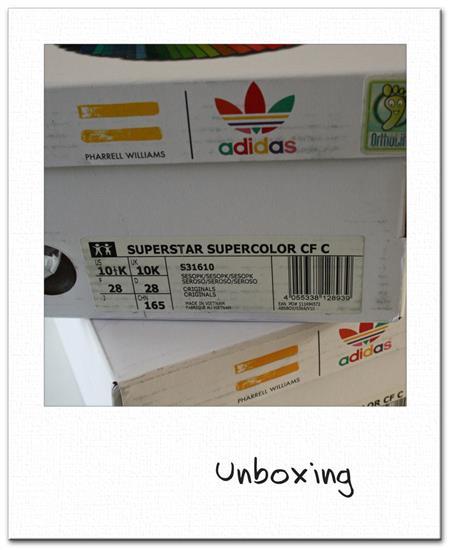 adidassupercolor1 (Custom)