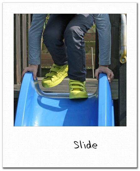adidassupercolor10 (Custom)