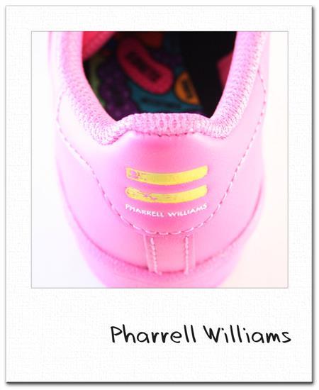 adidassupercolor3 (Custom)