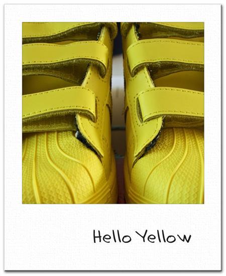 adidassupercolor4 (Custom)