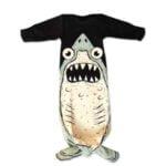 electrik-kidz-slaapzak-shark