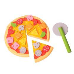 bigjigspizza