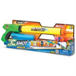 blasterverpakking600