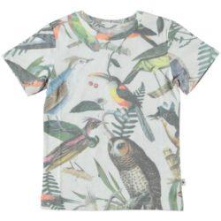 thefureisoursshirtvogels