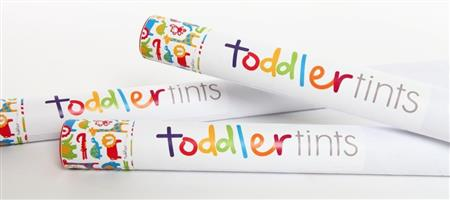 toddlertints