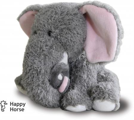 villajoepolifant