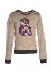 flofav5sweater