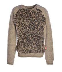 flofav8sweater