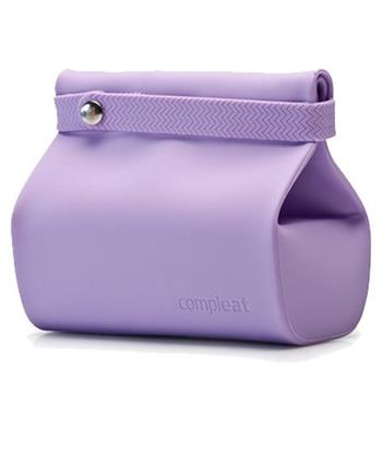 compleatlunchlavender