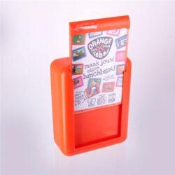 orangerebel_lunchbox