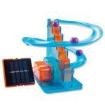 solar_coaster_hoofdafbeelding