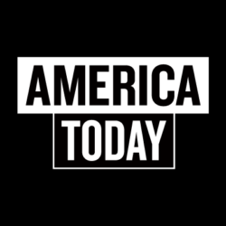 America Today logo