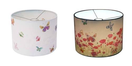 hartendiefhanglampbutterflies