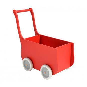 petiteameliepoppenwagen
