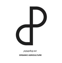 popupshop logo