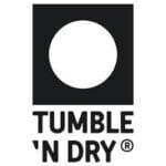 Tumble 'n Dry