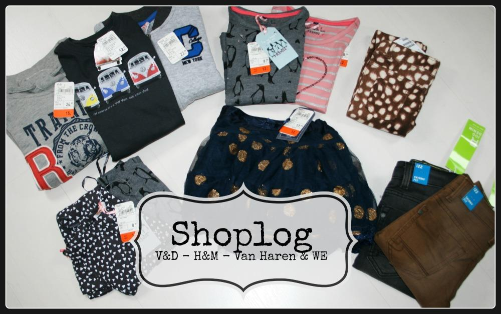 shoplog okt 2015