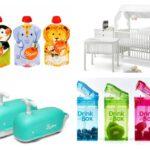 Stem op Baby Innovation Award – mijn favorieten