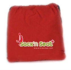 sack n seat