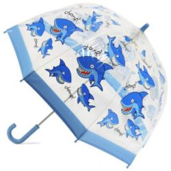 haai_bugzz_paraplu