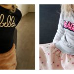 Outfit of the Day Sophie (6)