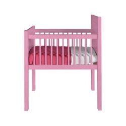 kidsmill noa roze