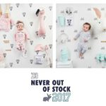 Z8 – 8 nieuwe Never Out of Stock items