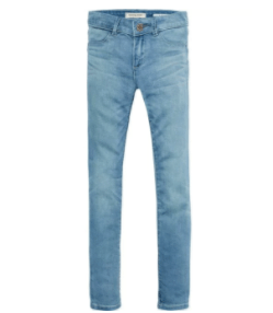 Scotch R'Belle jeans z18