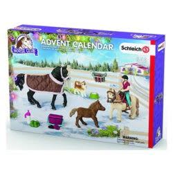 Goede Cadeaus voor paardenmeisjes ⋆ KidsShopgids.nl EI-14