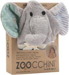 zoocchini badcape
