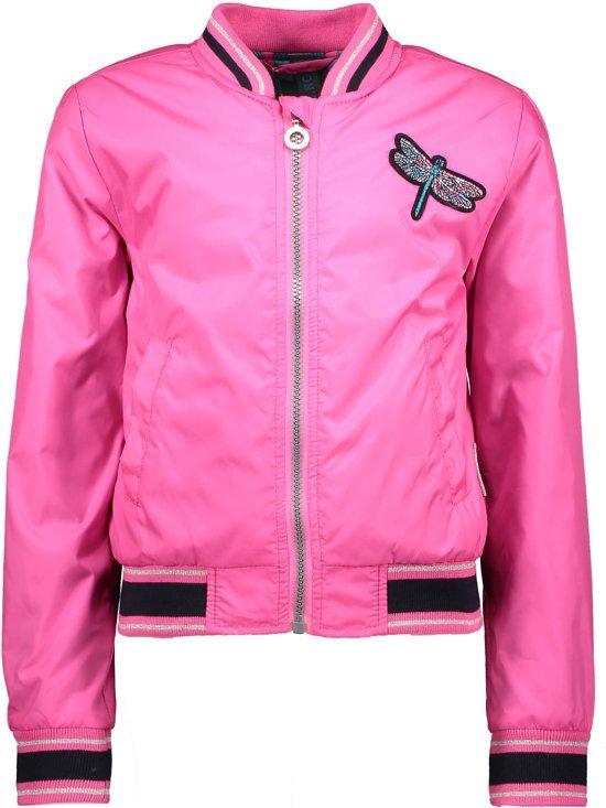 Bnosy roze zomerjas