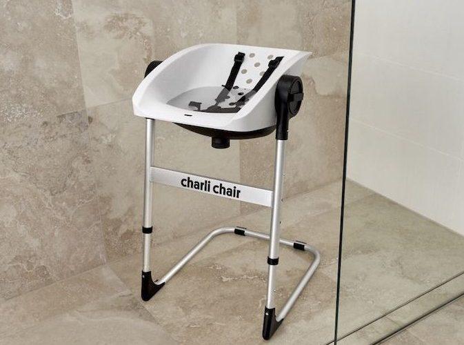 Charli chair