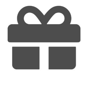 speelgoed cadeaus logo