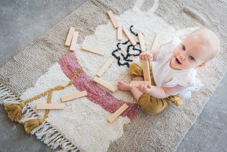 lama-vloerkleed-tapis-petit
