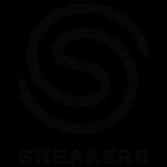 sneakers.nl logo